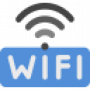 005-wifi