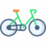 009-bycicle